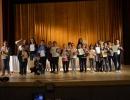 Наградени наши ученици от Община Провадия